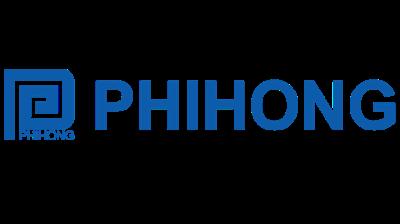 Phihong logo