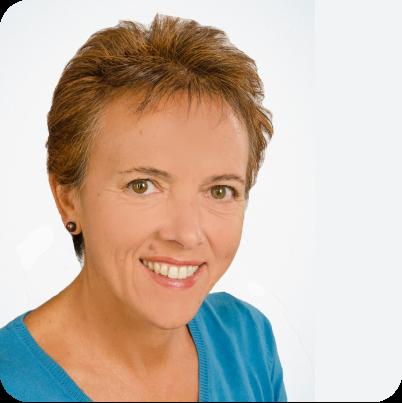 Dr. Rosanna Rugli-Quarino