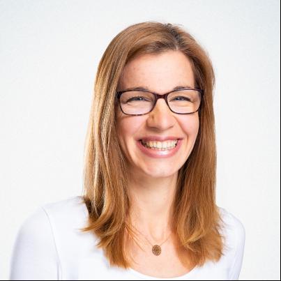 Iris Lackner MSC - Osteopathie und Physiotherapie Wien