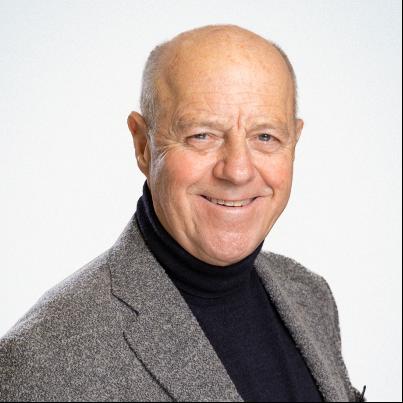 Helmuth Seidler - Wirtschafts- und Berufungscoaching Wien