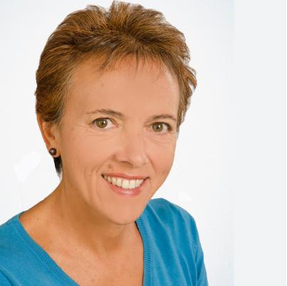 Dr. Rosanna Rugli-Quarino - Mikroimmuntherapie Wien