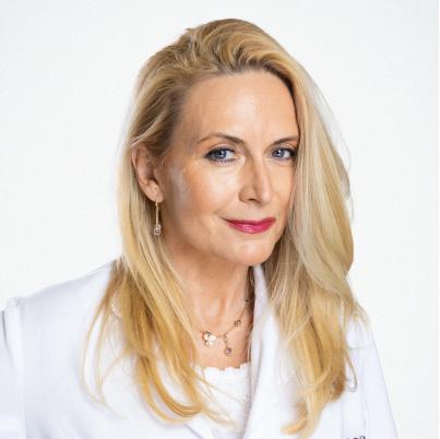 OÄ Dr. Sabine Stelzig