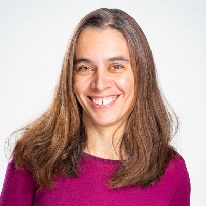 Dr. Elli Staikou