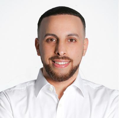 OA Dr. Eslam Samaha