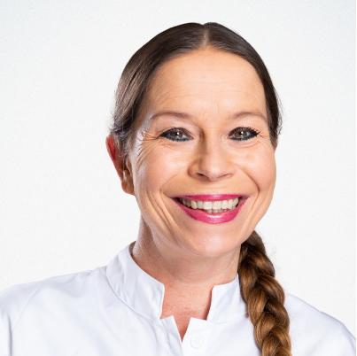 OÄ Dr. Beatrix Kulovits