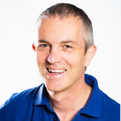 OA Dr. Peter Schwameis