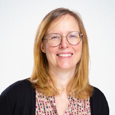 Dr. Ulrike Mayr-Sponer - Augenheilkunde Wien