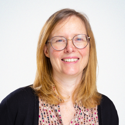 Dr. Ulrike Mayr-Sponer