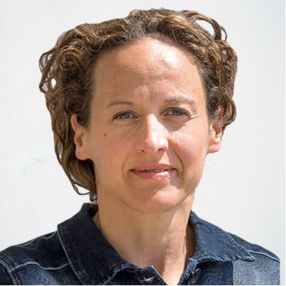 Mag. Melanie Seidler