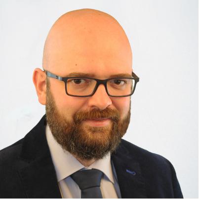 OA Dr. Assen Alexandrov