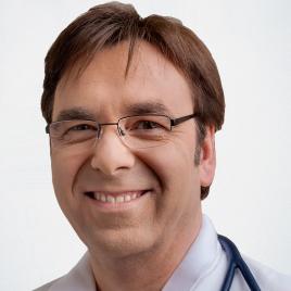Dr. Miro Urlicic
