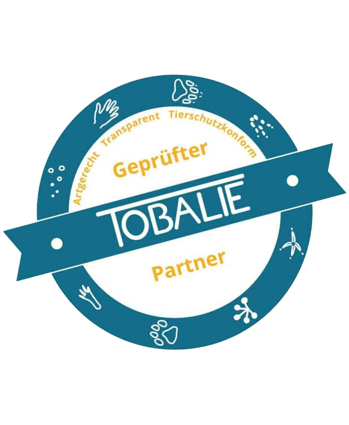 tobalie partner_logo