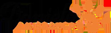 Daniela Linsbauer Hundetraining Logo