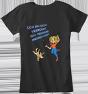 t-shirt bestellen