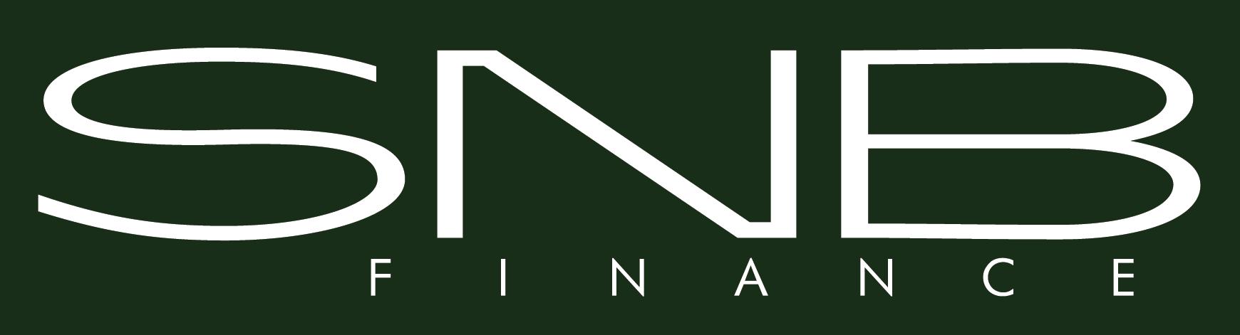 Logo SNB Finance