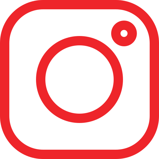 about page instagram logo.