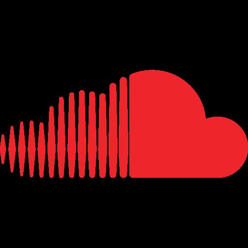 about page soundcloud logo.