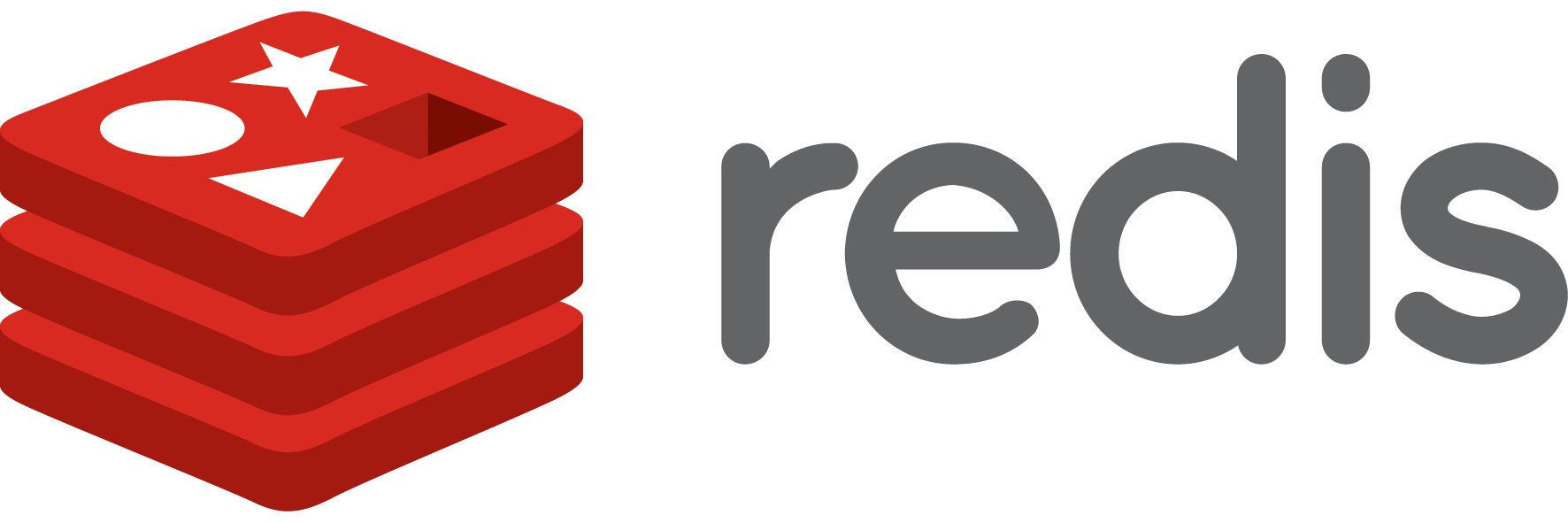 Partner - Redis Logo