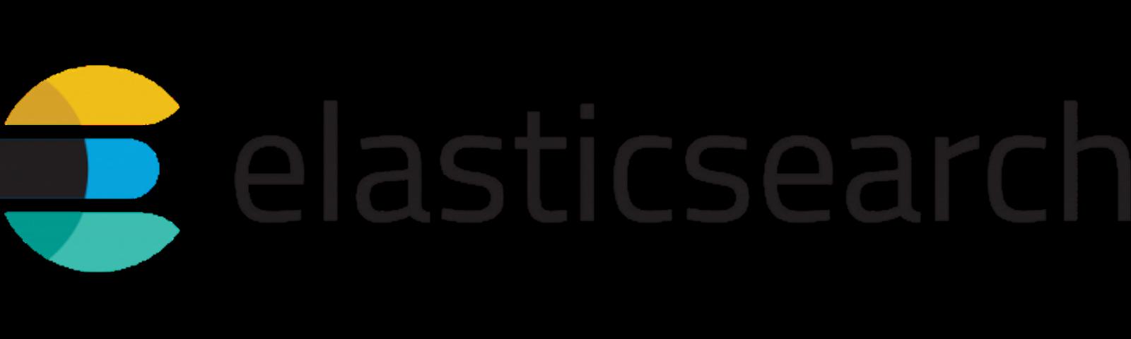 Partner - Elasticsearch Logo