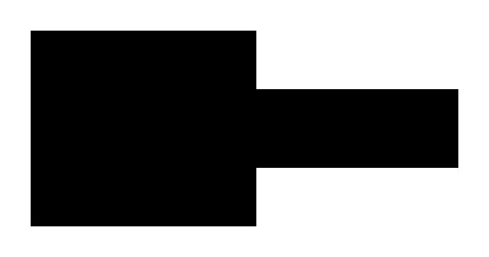 Partner - Kafka Logo