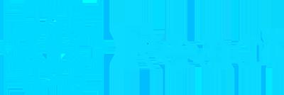 Partner - React Logo