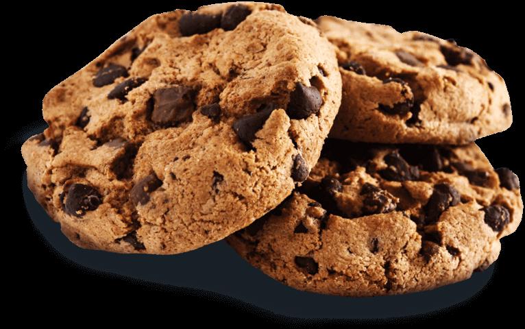chocolate chip coiokies