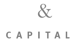 JK&B Capital logo