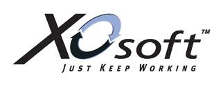 XO Soft logo