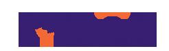 Reactivity logo