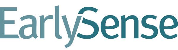 EarlySense logo