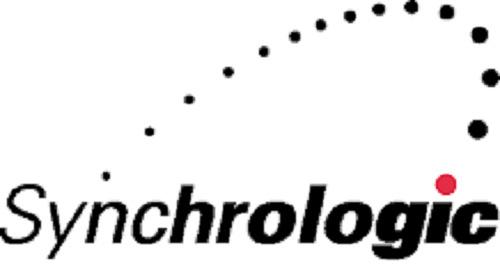 Synchrologic