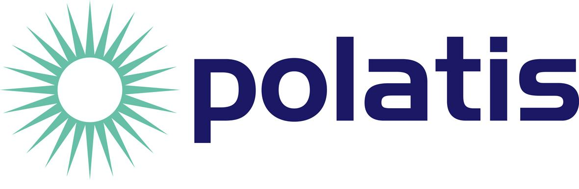 Polatis logo