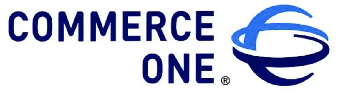 Commerce One logo