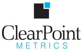 ClearPoint Metrics