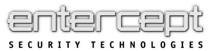 Entercept logo