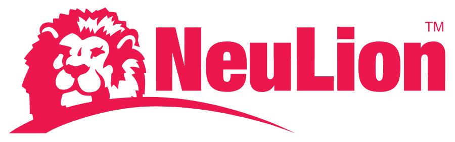 NeuLion logo