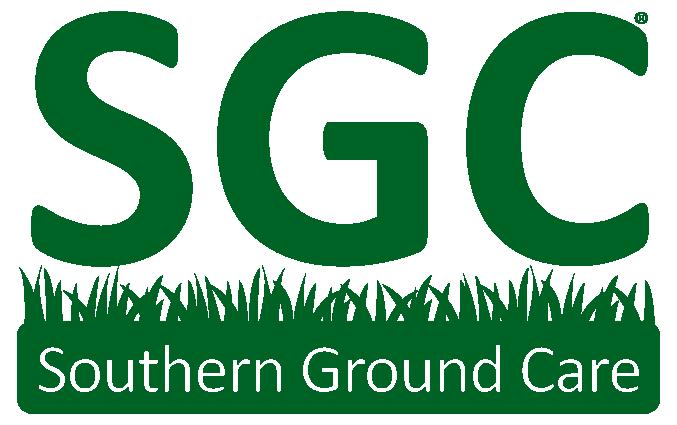 Southern Ground Care Logo