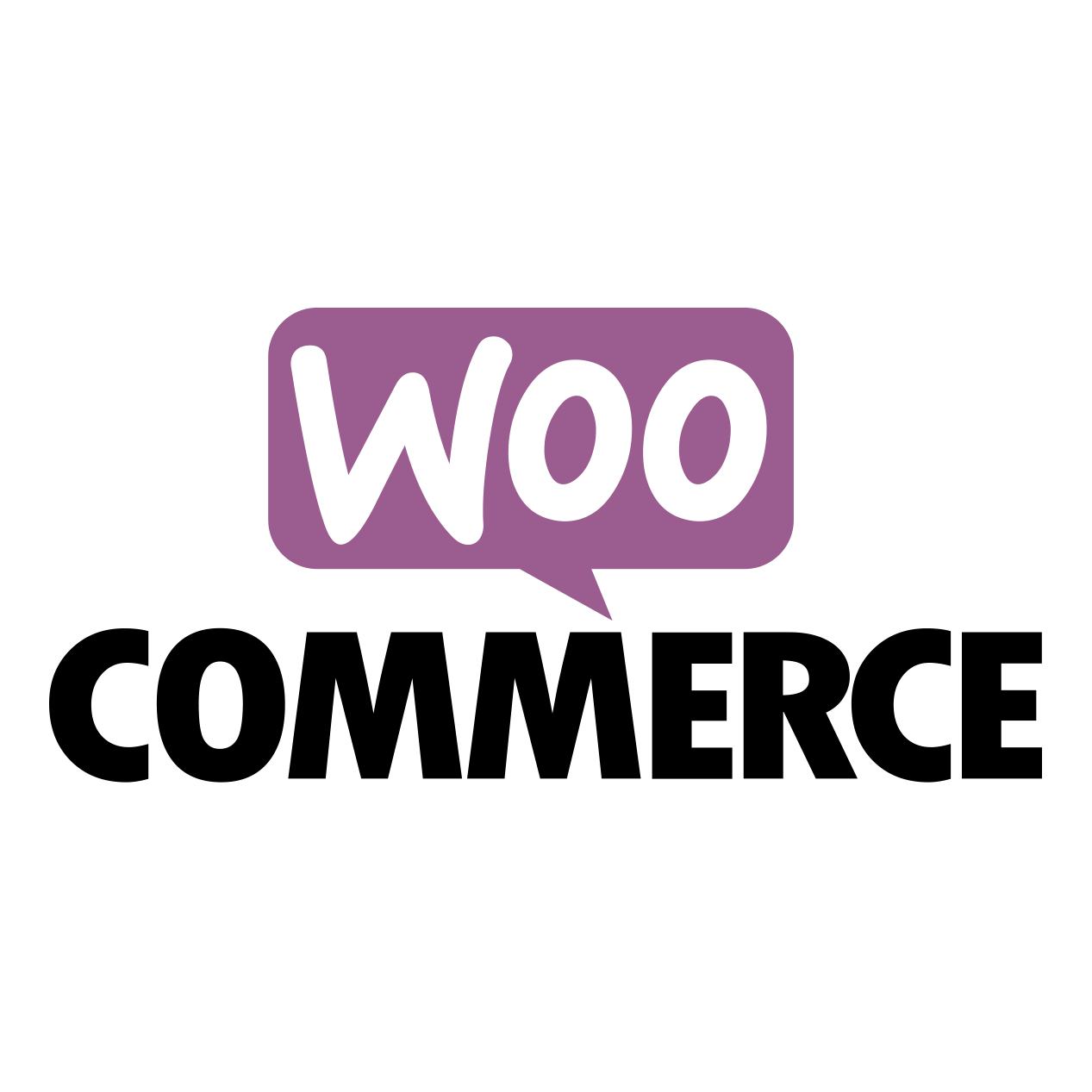 Sell digital goods on WooCommerce using a digital distribution system that scales. Automate your WooCommerce digital product sales using ZeroOne eCommerce. ZeroOne helps vendors distribute game keys, gift cards, photography, ebooks, and more.