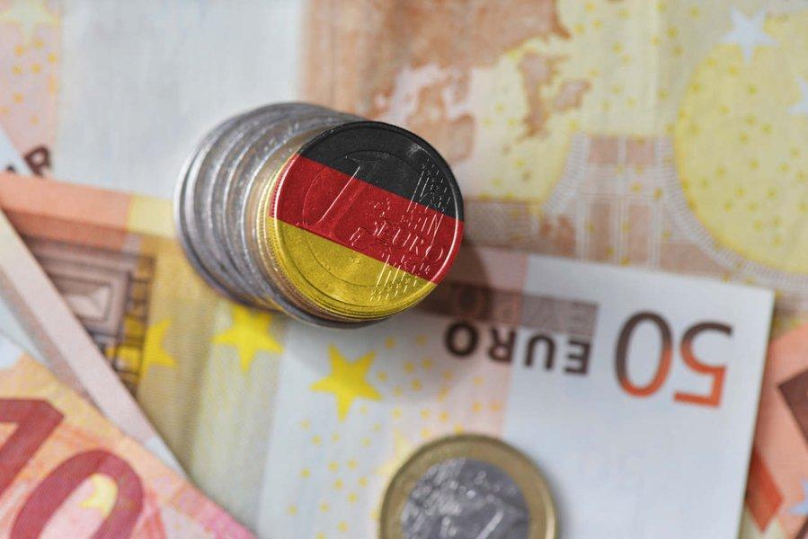 Schuldenunion: Wenn Deutschland für alles zahlt