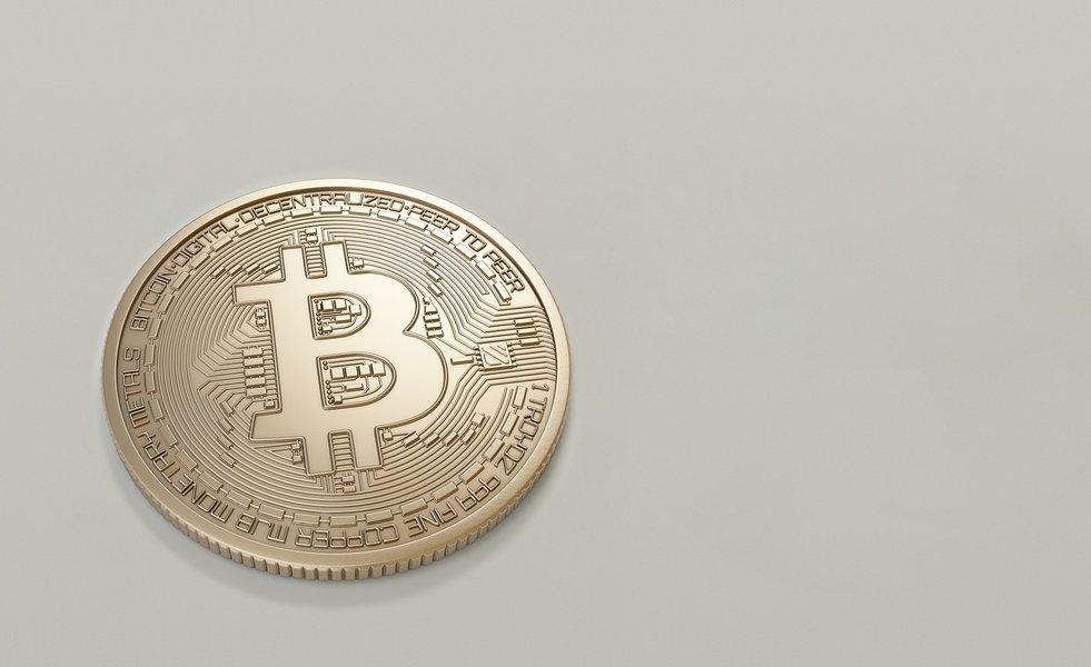 Gold vs. Bitcoin & Der Tod des Geldes