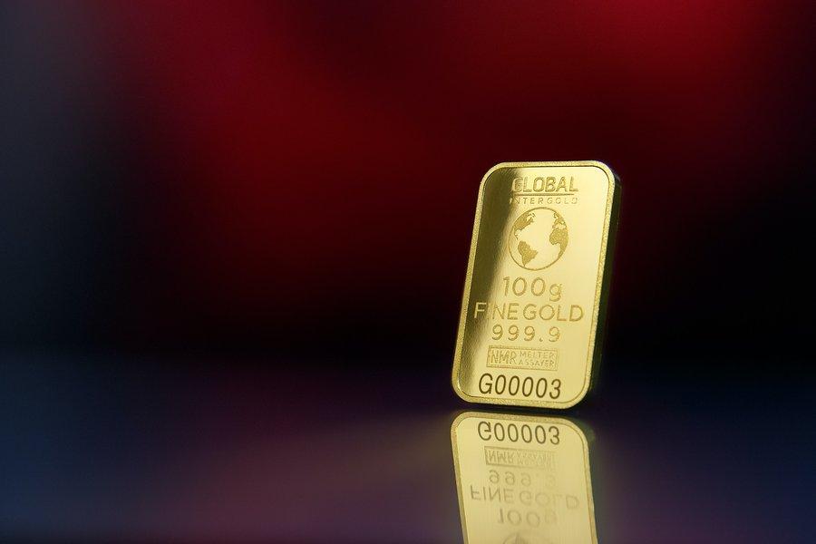 Gold und die Wahrheit