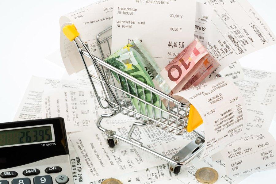 Droht uns nach Corona eine beschleunigte Inflation