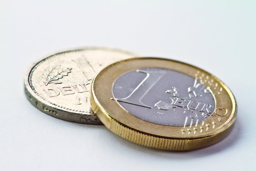 Droht uns in naher Zukunft eine Euro-Währungsreform?