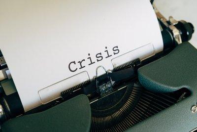 Crisis!!! Emergency!!! Schuldentsunami löst Gold Kaufpanik aus