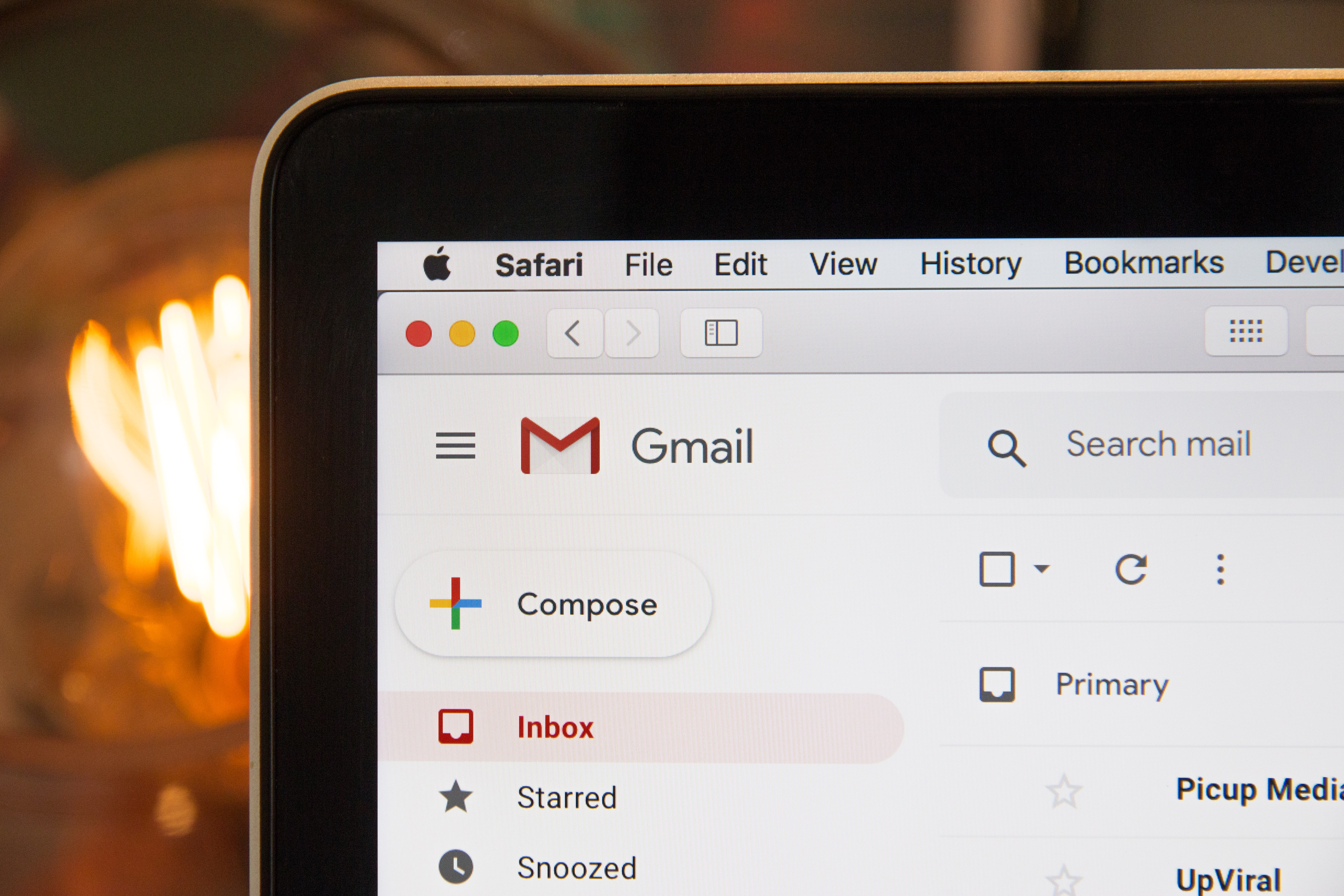 Why Are My Emails Going to Spam?