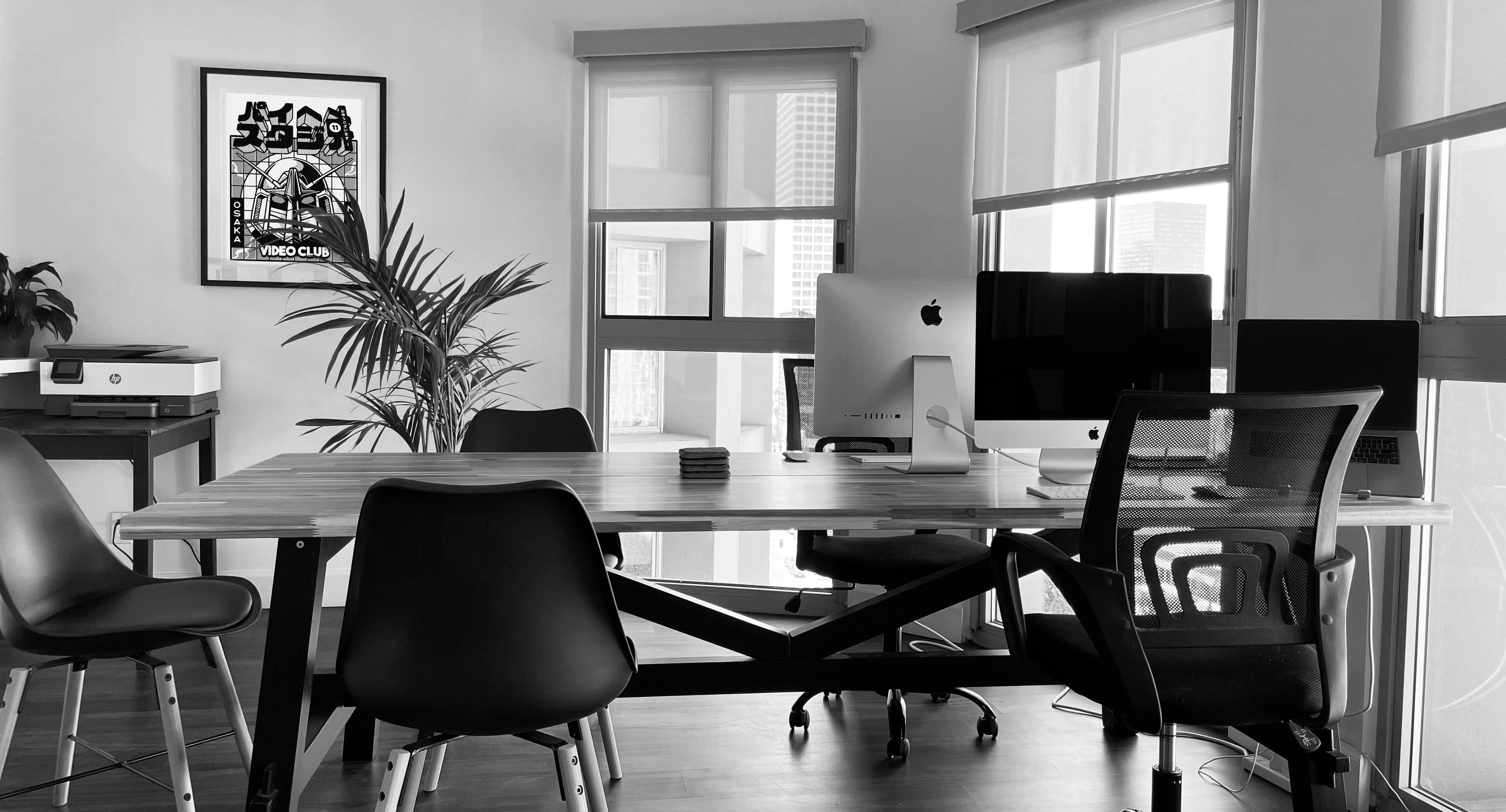 Mana Office Photo 2