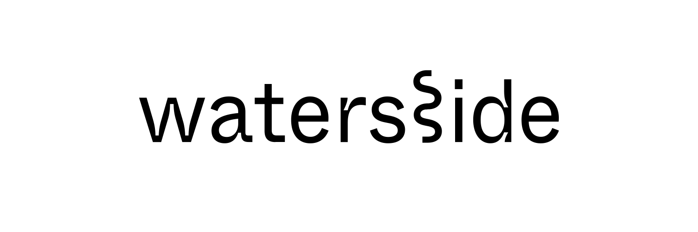 img-operators