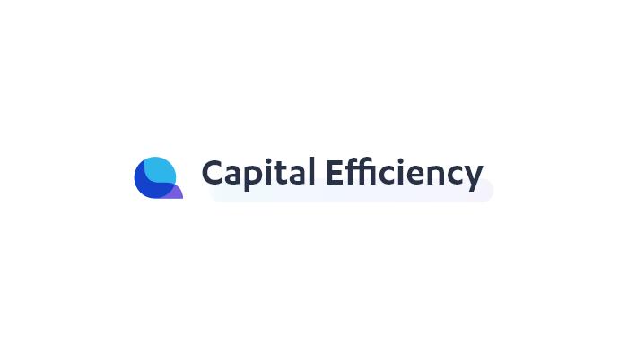 How Faster Liquidations Improve Capital Efficiency