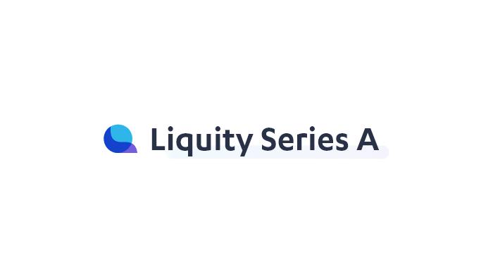 Liquity Raises $6M in Series A Funding
