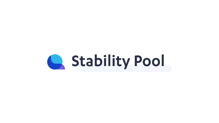 Understanding Liquity's Stability Pool